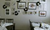 San Remo, кофейня