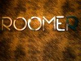 Roomer, отель