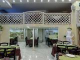 Эль Греко, семейный ресторан греческой кухни