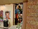 Прелесть, салон-парикмахерская