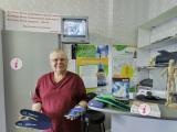 Урал-Футмастер, ООО, центр коррекции стопы и осанки